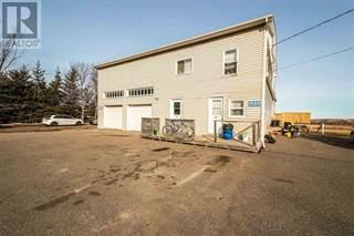 Multi-family Home for sale in 826 Highway 341, Upper Dyke, Nova Scotia