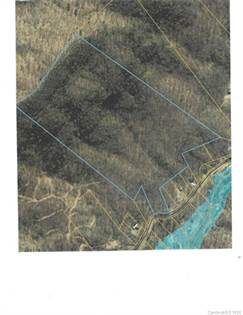 Lots And Land for sale in 00 Green River Cove Road 62 & 63, Saluda, NC, 28773