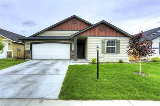 Single Family for sale in 10041 W Lillywood Dr., Boise City, ID, 83709