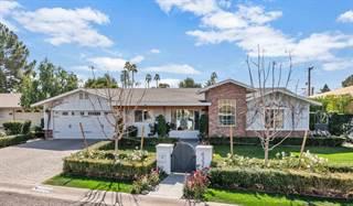 Single Family for sale in 4335 E MITCHELL Drive, Phoenix, AZ, 85018