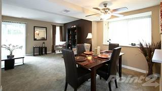 Other Real Estate for rent in The Arlington Apartment Homes - Buckingham, Creve Coeur, MO, 63146