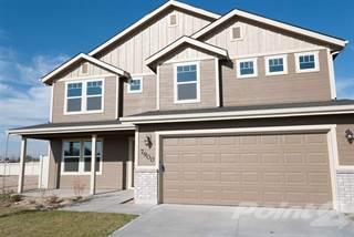 Single Family for sale in 12670 Delphia St, Caldwell, ID, 83607