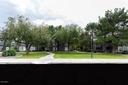 Residential Property for sale in 255 S KYRENE Road 216, Chandler, AZ, 85226