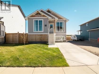 Single Family for sale in 840 Coalbrook Close W, Lethbridge, Alberta, T1J5M9