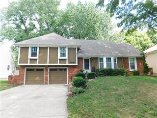 Single Family for sale in 9108 W 82nd Street, Overland Park, KS, 66204