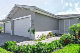 Single Family for sale in 13401 Causeway Palms CV, Fort Myers, FL, 33908