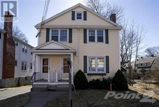 Multi-family Home for sale in 6490 Quinpool Road, Halifax, Nova Scotia