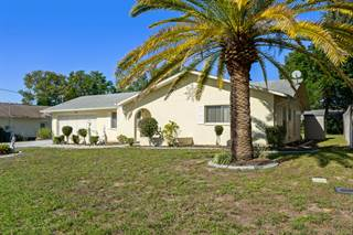 Single Family for sale in 11069 Upton Street, Spring Hill, FL, 34608