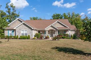 Single Family for sale in 31 Kniess Court, Troy, MO, 63379
