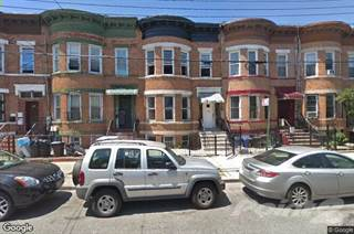 Multi-family Home for sale in Crystal Street & Liberty Avenue, Brooklyn, NY, 11208