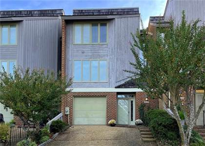 Residential Property for sale in 3932 Oakridge Circle, Virginia Beach, VA, 23451