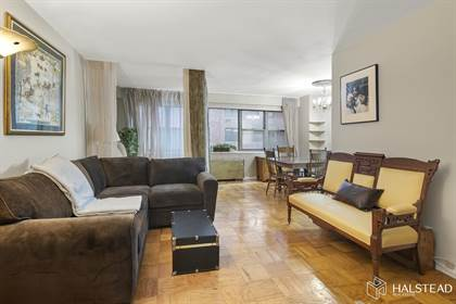 Residential Property for sale in 211 East 53rd Street 3M, Manhattan, NY, 10024