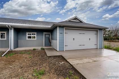 Residential Property for sale in 6336 Absaloka Lane, Billings, MT, 59106