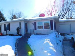 Single Family for sale in 1164 County Road B W, Roseville, MN, 55113