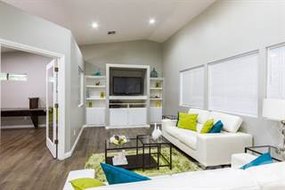 Apartment for rent in Granite Bay, Phoenix, AZ, 85023