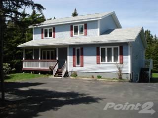 Residential Property for sale in 378 Pine Line - Off market until Spring 2017, Torbay, Newfoundland and Labrador