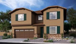 Single Family for sale in 1689 S. Spartan Street, Gilbert, AZ, 85233