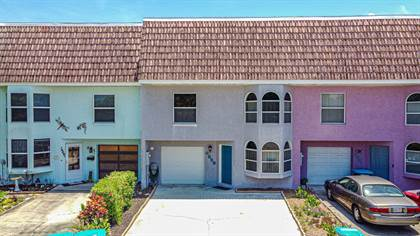 Residential Property for sale in 8659 Maple Court, Cape Canaveral, FL, 32920