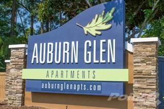 Apartment for rent in Auburn Glen Apartments, Jacksonville, FL, 32256
