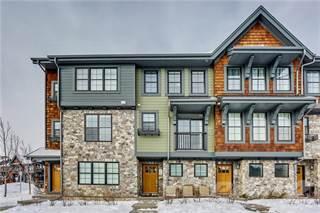 Single Family for sale in 306 ASCOT CI SW, Calgary, Alberta