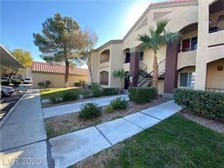 Condo for sale in 7885 FLAMINGO Road 2113, Las Vegas, NV, 89147