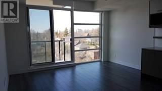 Condo for sale in 170 CHILTERN HILL RD 704, Toronto, Ontario, M6C0A9