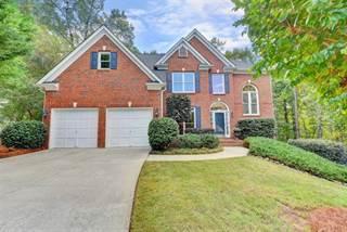 Single Family for sale in 4422 Rocky Peak Court, Suwanee, GA, 30024