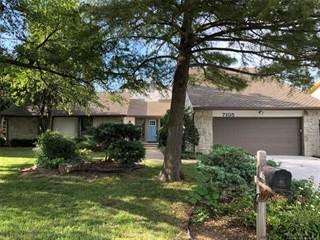Single Family for sale in 7105 E 86th Place, Tulsa, OK, 74133