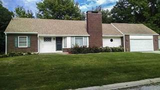 Single Family for sale in 9317 142ND Street Court West, Greater Andalusia, IL, 61284