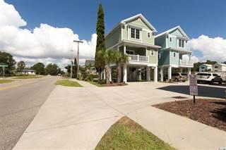 Single Family for sale in 2618 Kashton Drive, Myrtle Beach, SC, 29577