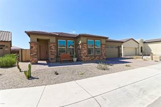 Single Family for sale in 17088 S 182ND Avenue, Goodyear, AZ, 85338