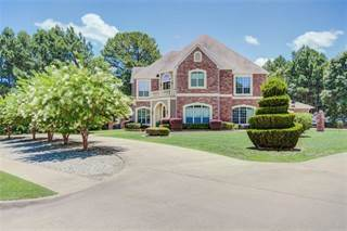 Single Family for sale in 2015 Dressage Lane, Tyler, TX, 75707