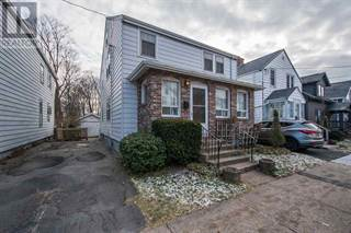 Single Family for sale in 6252 Windcrest Terrace, Halifax, Nova Scotia
