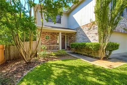 Residential Property for sale in 7905 Siringo PASS, Austin, TX, 78749