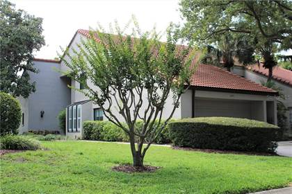 Residential Property for sale in 3045 BRAELOCH CIRCLE E 19, Clearwater, FL, 33761