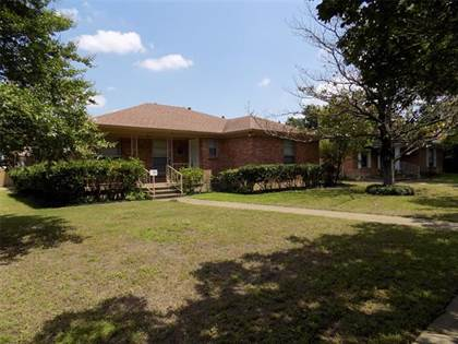 Residential Property for rent in 2050 Oates Circle, Dallas, TX, 75228