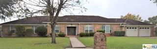 Single Family for sale in 121 Park, Port Lavaca, TX, 77979