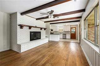 Single Family for sale in 2805 Woodmere Drive, Dallas, TX, 75233