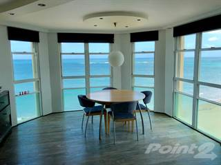 Condo for sale in Carrion Court Playa, San Juan, PR, 00911
