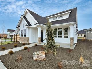 Residential for sale in 3580 W Hidden Springs Dr, Hidden Spring, ID, 83714