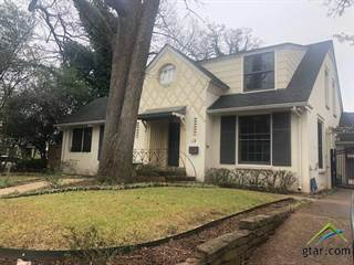 Single Family for sale in 123 E Second, Tyler, TX, 75701