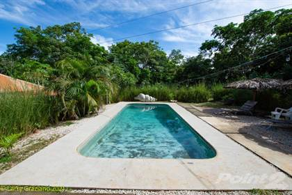 Residential Property for sale in BarbaNegra Ecolodge, Playa Negra, Guanacaste, Playa Negra, Guanacaste