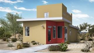 Single Family for sale in 8657 E Avant Garde Way, Tucson, AZ, 85710