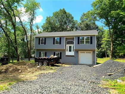 Residential Property for sale in 4 Amato Lane, Highland, NY, 12528