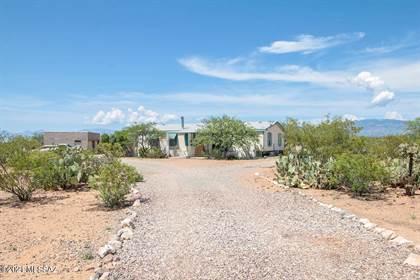 Residential for sale in 13701 E Horse Whisper Trail, Vail, AZ, 85641