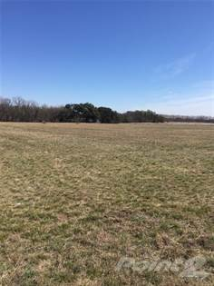 Lots And Land for sale in 3 ACRES FOR SALE  - BUSINESS COMMERCIAL OAKVILLE / MISSISSUAGA - $2 MILL PER ACRE, Oakville, Ontario