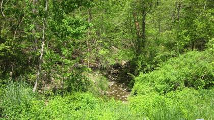 Lots And Land for sale in S. Edgewood Dr., Franklin, PA, 16323
