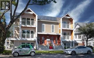 Condo for sale in 860 Queens Ave, Victoria, British Columbia, V8T1M5