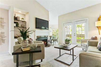 Residential Property for sale in 6315 Campbell Road 206, Dallas, TX, 75248