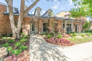 Apartment for rent in Chateau on the River, Fort Worth, TX, 76116
